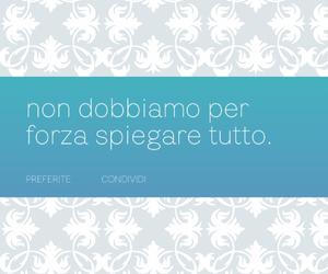 book, frase, and italia image