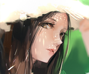 Image by D-Linku Animes