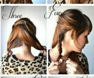 great, inspiration, and hairstyles image
