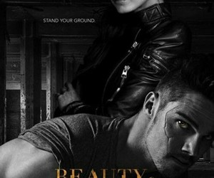 beauty and the beast, series, and batb image