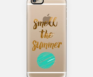 case, quote, and summer image