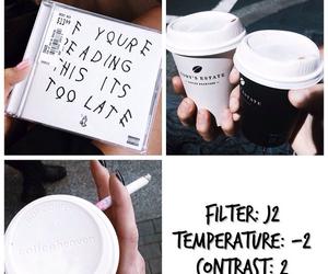 filters grunge vsco cam image