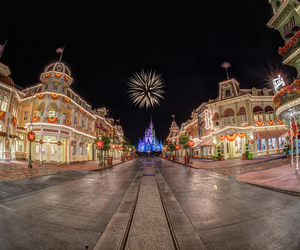 beautiful, wdw, and df image