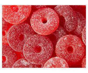 candy, love, and food image