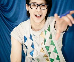 ignition, cnu, and b1a4 image