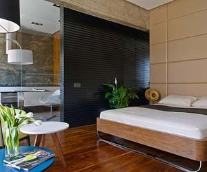design and home design image