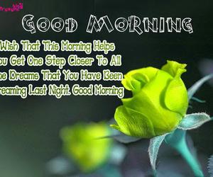 good morning quotes, goo morning images, and good morning hd wallpaper image
