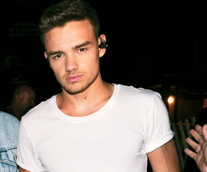 1d, liam payne, and one direction image