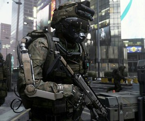 game, video games, and call of duty image