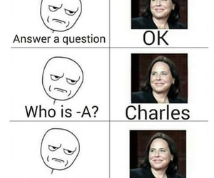 pll, charles, and pretty little liars image