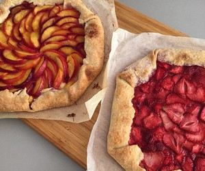 amazing, apricots, and baking image