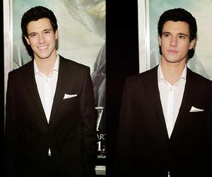breaking dawn, Hot, and drew roy image