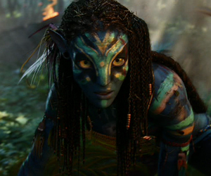 avatar, navi, and pandora image