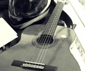 acoustic, afternoon, and am image
