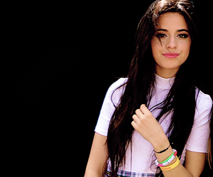fifth harmony and camila cabello image