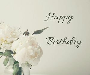 card and happy birthday image