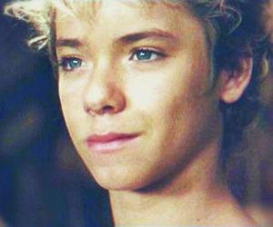 amor, beautiful, and jeremy sumpter image
