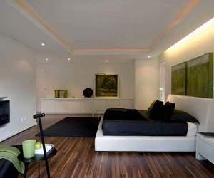 amazing, decor, and house image