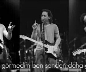 ask, music, and duman image