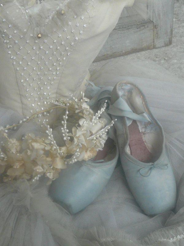 pastel, blue, and lolita image