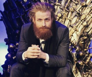 the best, game of thrones, and tormund image