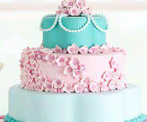 cake and nice image