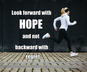 29 Images About Track And Field Quotes On We Heart It See More
