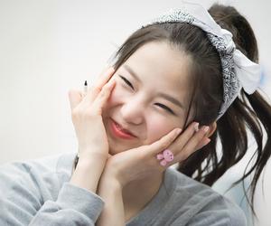 yujin and clc image