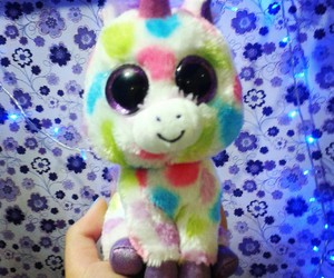 unicorn and cute image