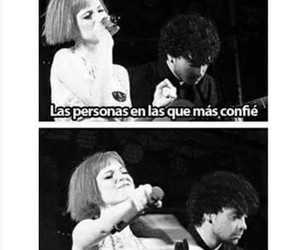paramore and frases image