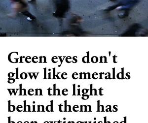 green eyes, inspiration, and original image