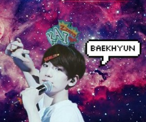 bacon, edit, and sment image