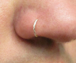 cuff, ring, and septum image