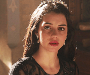 adelaide, black, and cw image