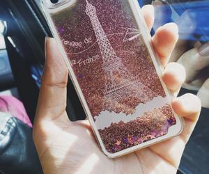 case and i phone image