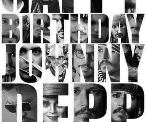 awesome, beautiful, and birthday image