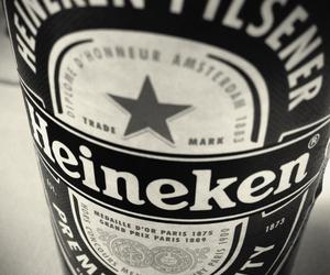 heineken and beer image