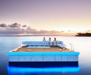 amazing, design, and ocean image
