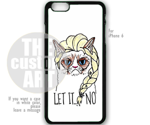 cover, iphone case, and protector image