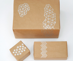 crafts, diy, and gift image