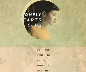 amelie poulain, movie, and audrey tautou image