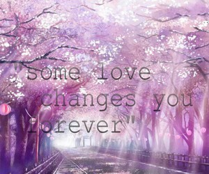 pink, text, and love image