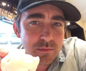 china, dim sum, and lee pace image
