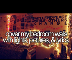 lights, pictures, and tumblr image