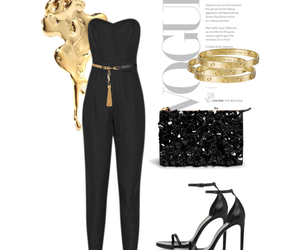 cartier, fashion, and Polyvore image