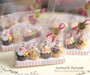 mini, miniature, and cute image