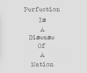hurt, pretty, and disease image