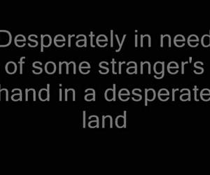 Jim Morrison, Lyrics, and quotes image