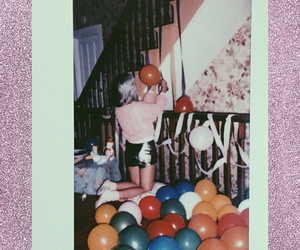 melanie martinez, party, and pity party image