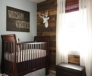 wall art, wall art ideas, and wood wall art image